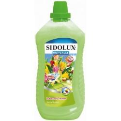 SIDOLUX - Čistič Universal - SPRING MEADOW 1l