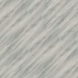 Vinylová podlaha zámková Dub Bush 13951-2