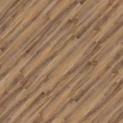 Vinylová podlaha zámková Dub Country 13951-5
