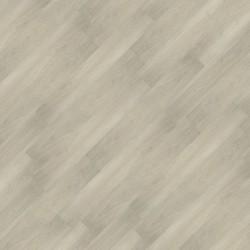 Vinylová podlaha zámková Dub Decent 5441-9