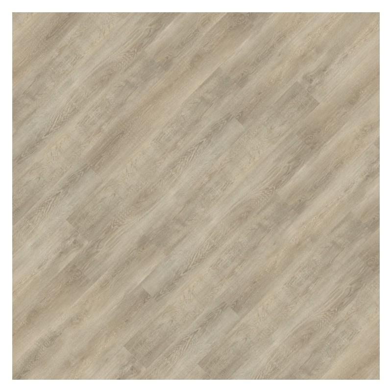 Vinylová podlaha zámková Dub Latte 5010-5
