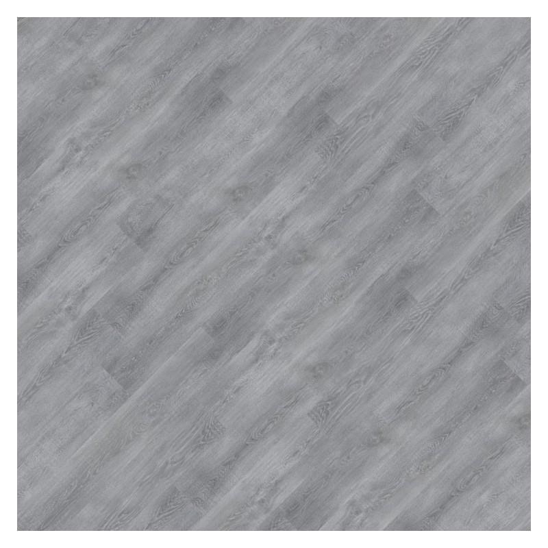 Vinylová podlaha zámková Dub Lávový 5010-9