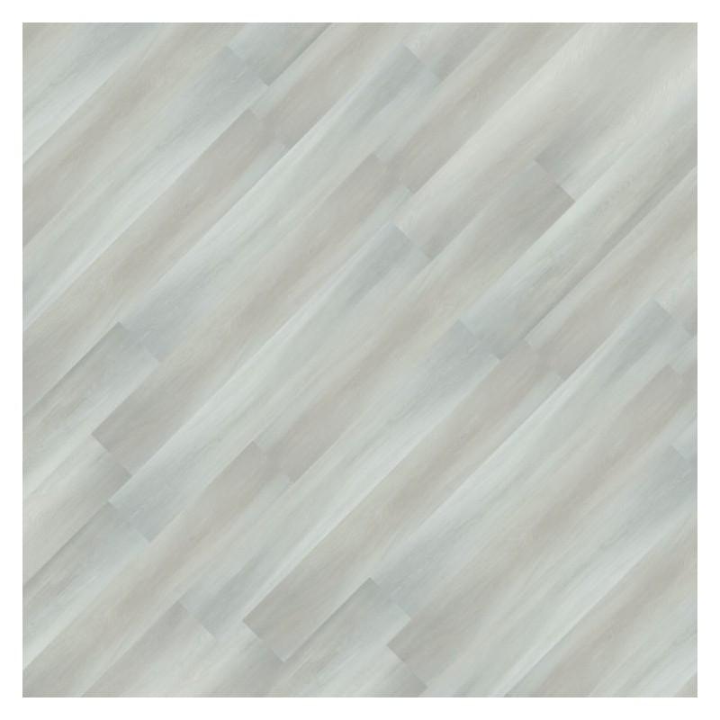 Vinylová podlaha zámková Dub Snežný 15661-3