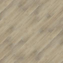 Vinylová podlaha zámková Dub Trend 802-02