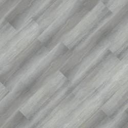 Vinylová plávajúca podlaha Silica Dark 7231-6