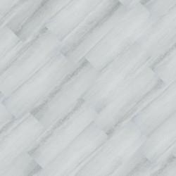 Vinylová plávajúca podlaha Silica light 7231-3