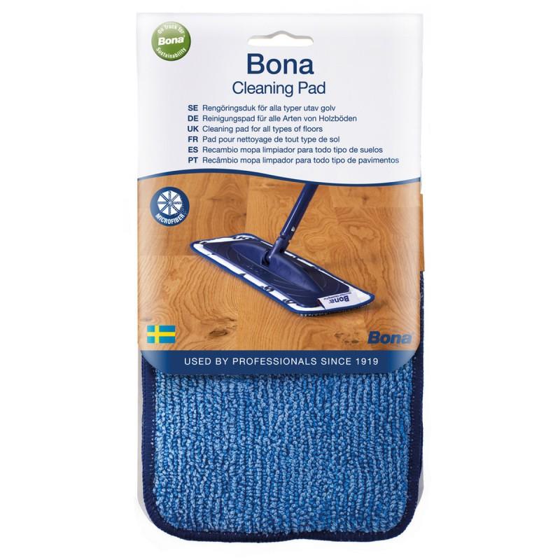 Utierka Bona Cleaning Pad