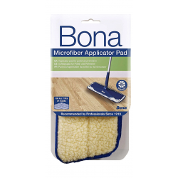 Utierka Bona Applicator Pad