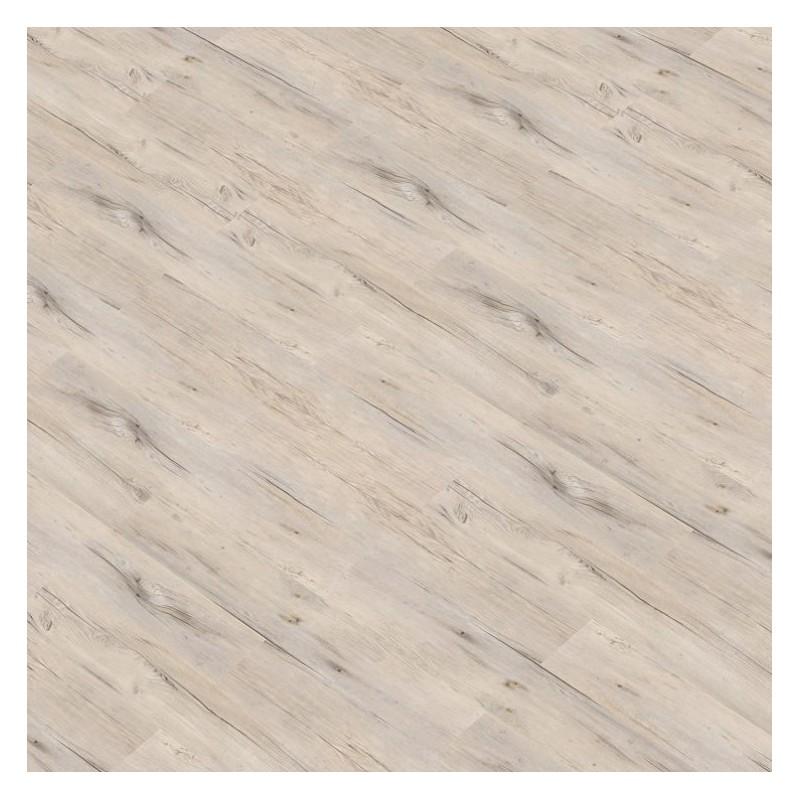 Vinylová podlaha zámková Borovica Biela - rustikal 30108-1