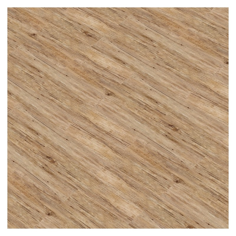 Vinylová podlaha zámková Buk rustikal 30109-1