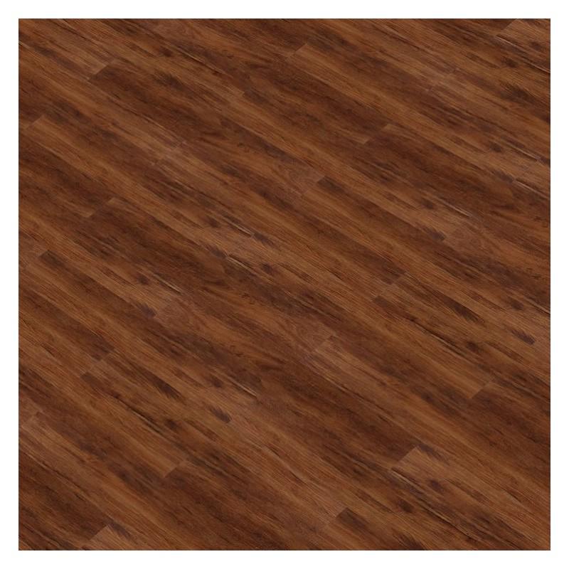 Vinylová podlaha zámková Orech vlašský 30118-1