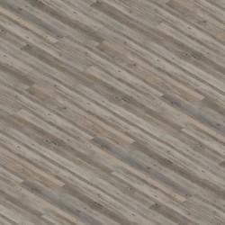 Vinylová plávajúca podlaha Borovica sibírska 30128-1