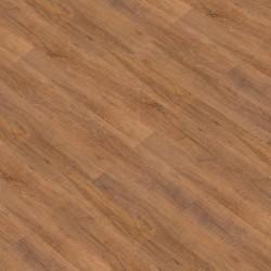 Vinylová plávajúca podlaha Dub caramel 30137-1