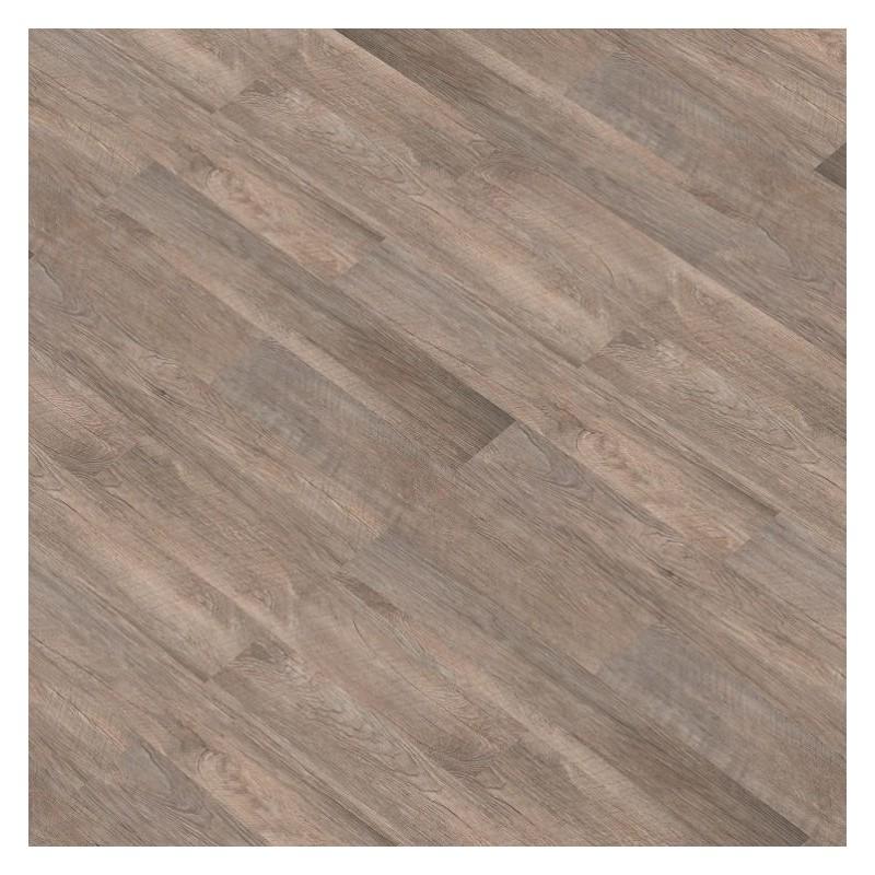 Vinylová podlaha zámková Jasan brick 30142-1