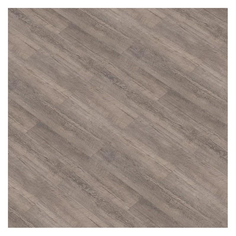 Vinylová plávajúca podlaha Borovice mediterian 30143-1