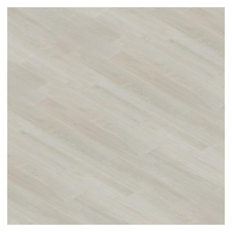 Vinylová plávajúca podlaha Topol biely 30144-1