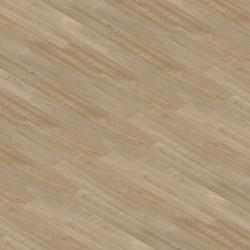 Vinylová plávajúca podlaha Topol kávový 30145-1