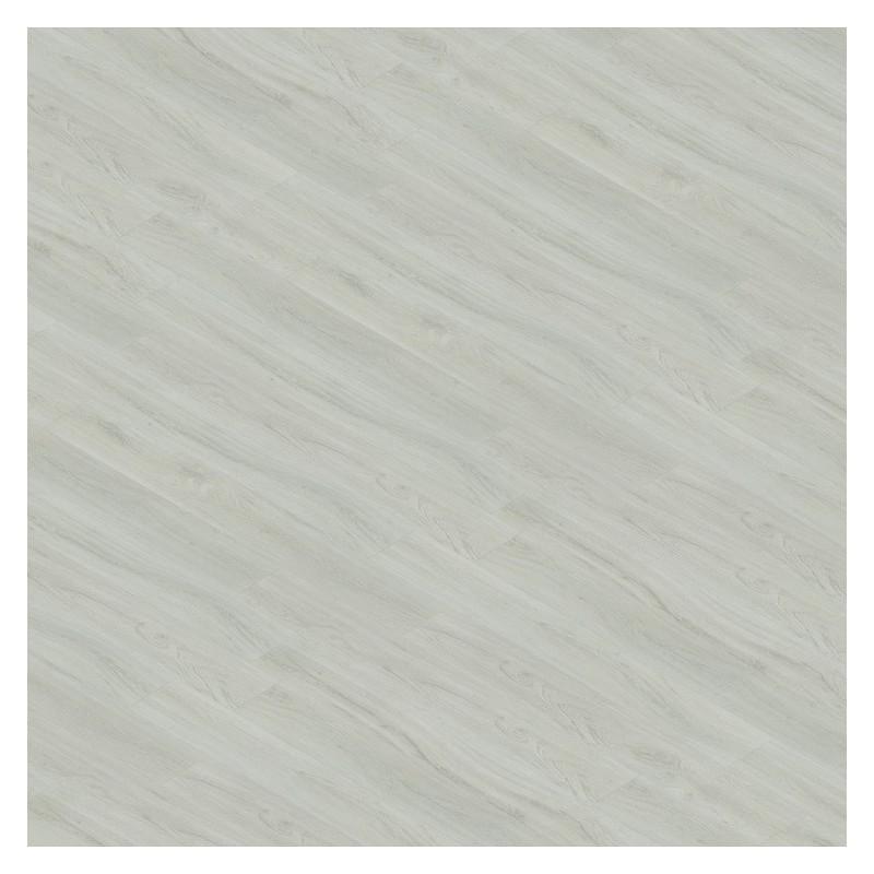 Vinylová podlaha zámková Dub popolavý 30146-1