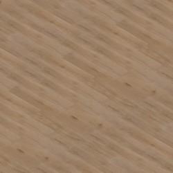 Vinylová plávajúca podlaha Jasan pieskový 30153-1