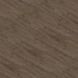 Vinylová plávajúca podlaha Dub pálený 30158-1