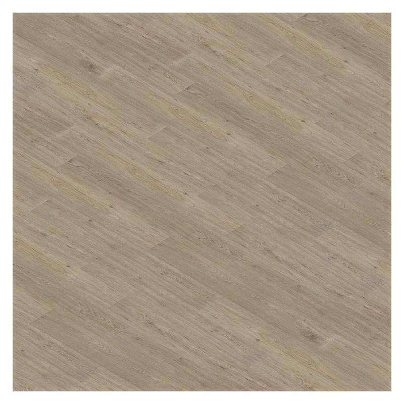 Vinylová plávajúca podlaha Dub panský 30160-1