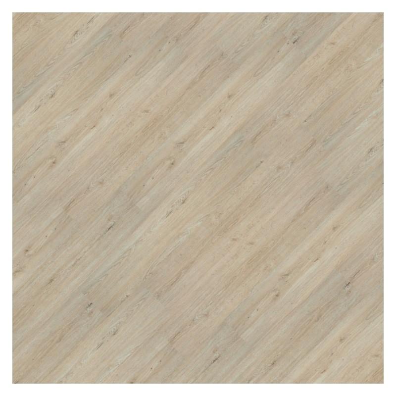 Vinylová plávajúca podlaha Dub toskánský 6328-E