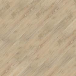 Vinylová plávajúca podlaha Dub cappuccino 7311-2