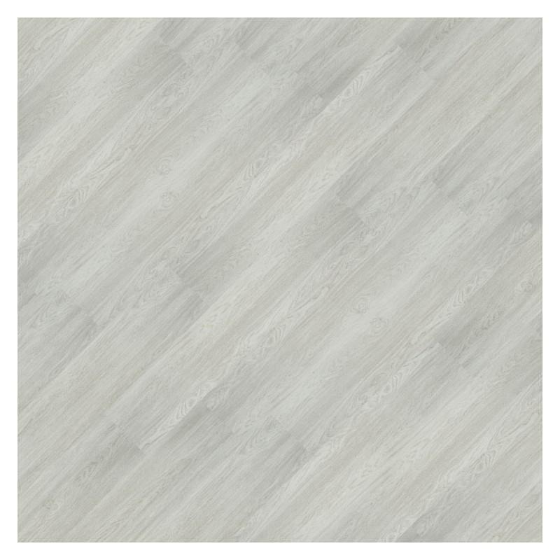 Vinylová plávajúca podlaha Gaštan bielený 6398-A