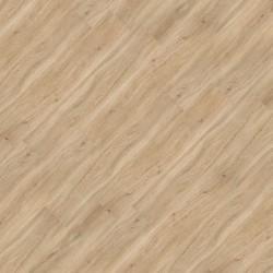 Vinylová plávajúca podlaha Dub cer hnedý 7301-5