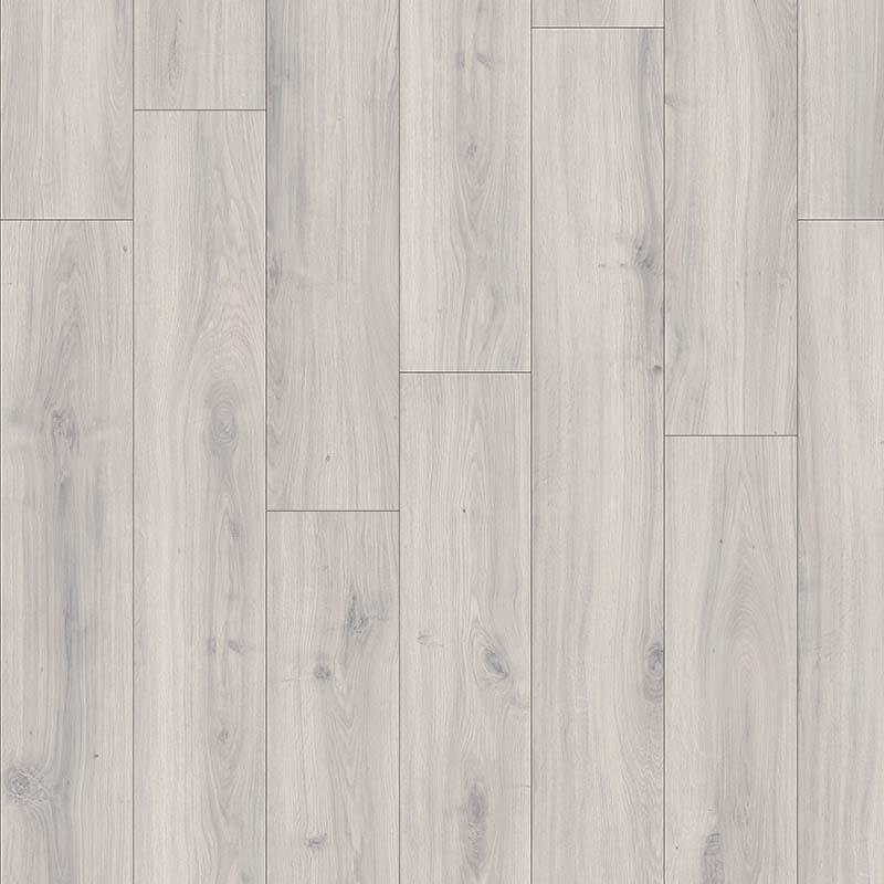 Vinylová podlaha lepená Classic Oak 24125