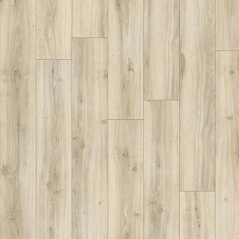Vinylová podlaha lepená Classic Oak 24228