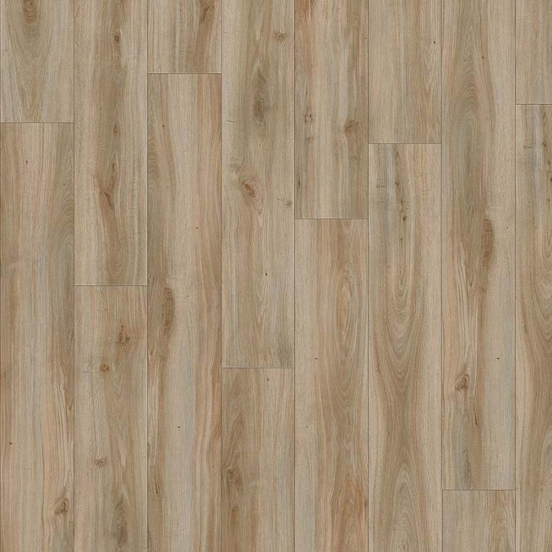 Vinylová podlaha lepená Classic Oak 24864