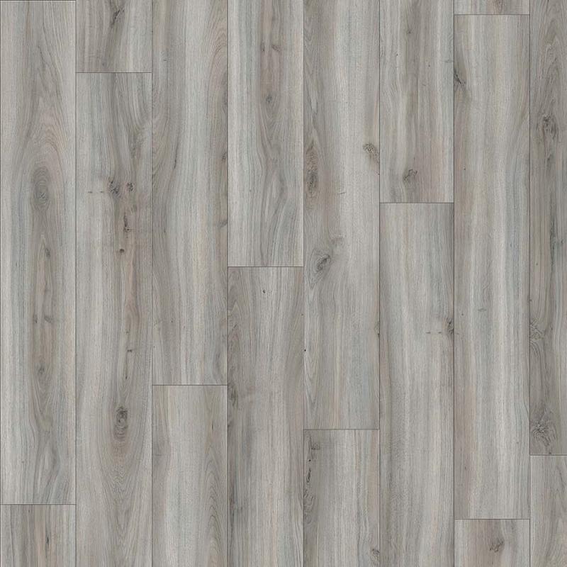 Vinylová podlaha lepená Classic Oak 24932