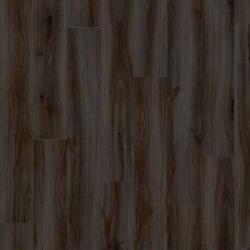 Vinylová podlaha lepená Classic Oak 24980