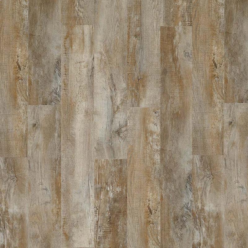 Vinylová podlaha lepená Country Oak 24277