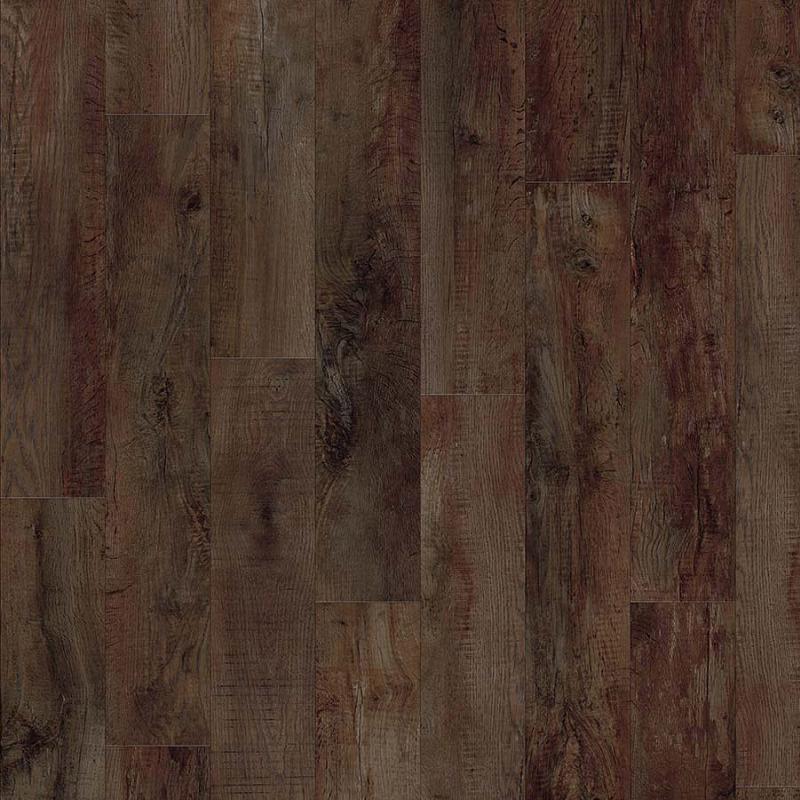 Vinylová podlaha lepená Country Oak 24892