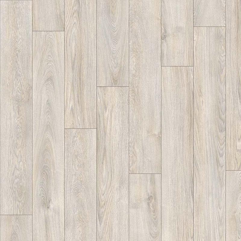 Vinylová podlaha lepená Midland Oak 22110