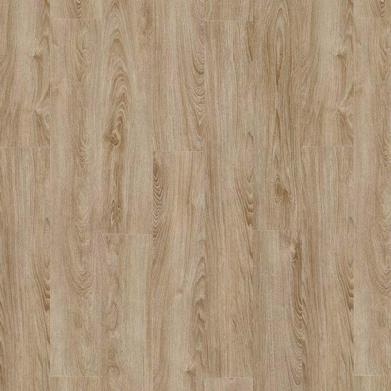 Vinylová podlaha lepená Midland Oak 22231