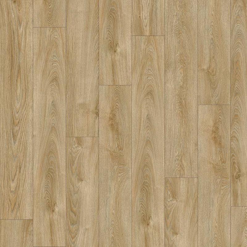Vinylová podlaha lepená Midland Oak 22240