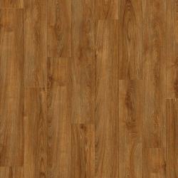 Vinylová podlaha lepená Midland Oak 22821