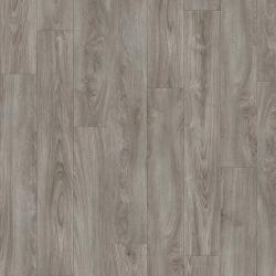 Vinylová podlaha lepená Midland Oak 22929