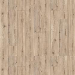 Vinylová podlaha lepená Brio Oak 22237