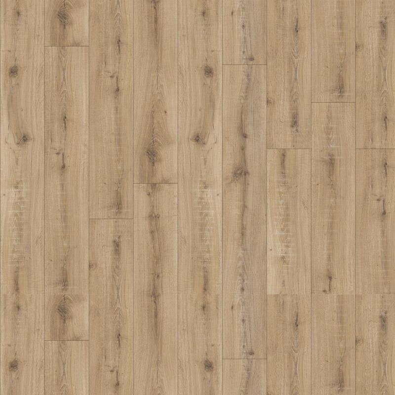 Vinylová podlaha lepená Brio Oak 22247
