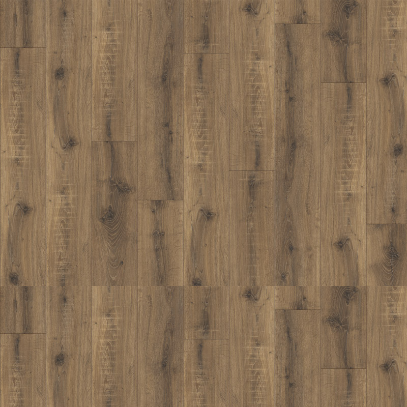 Vinylová podlaha lepená Brio Oak 22877