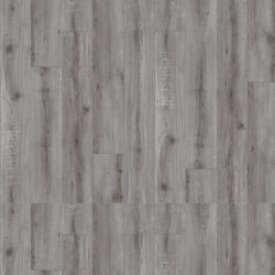 Vinylová podlaha lepená Brio Oak 22927