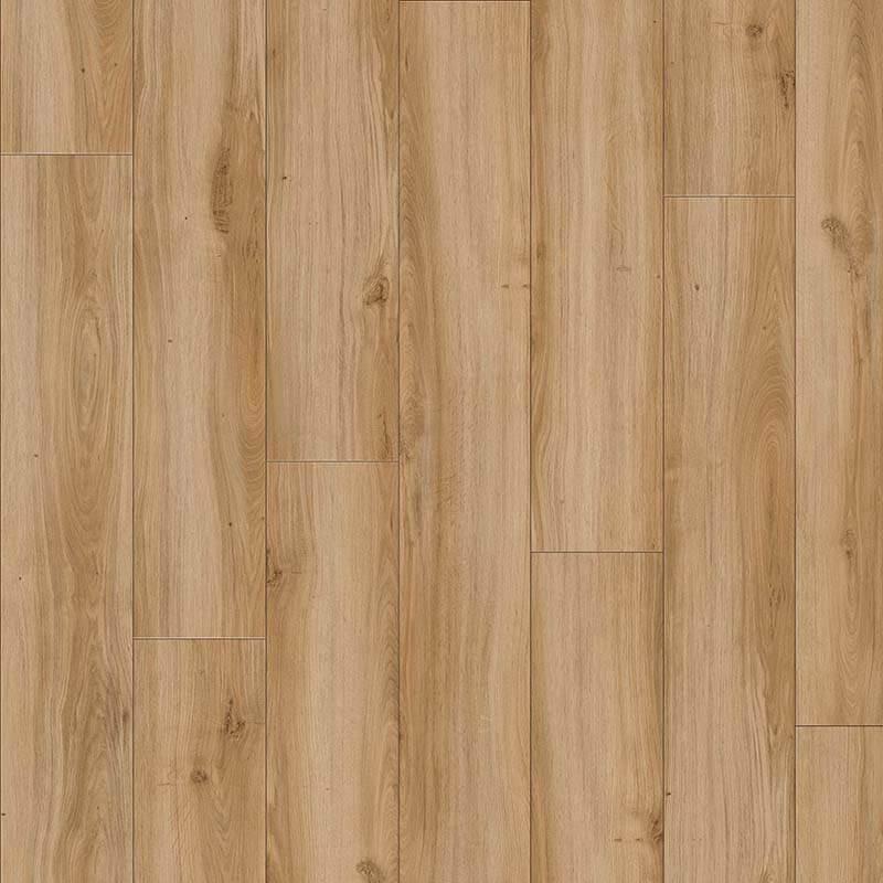 Vinylová podlaha lepená Classic Oak 24837