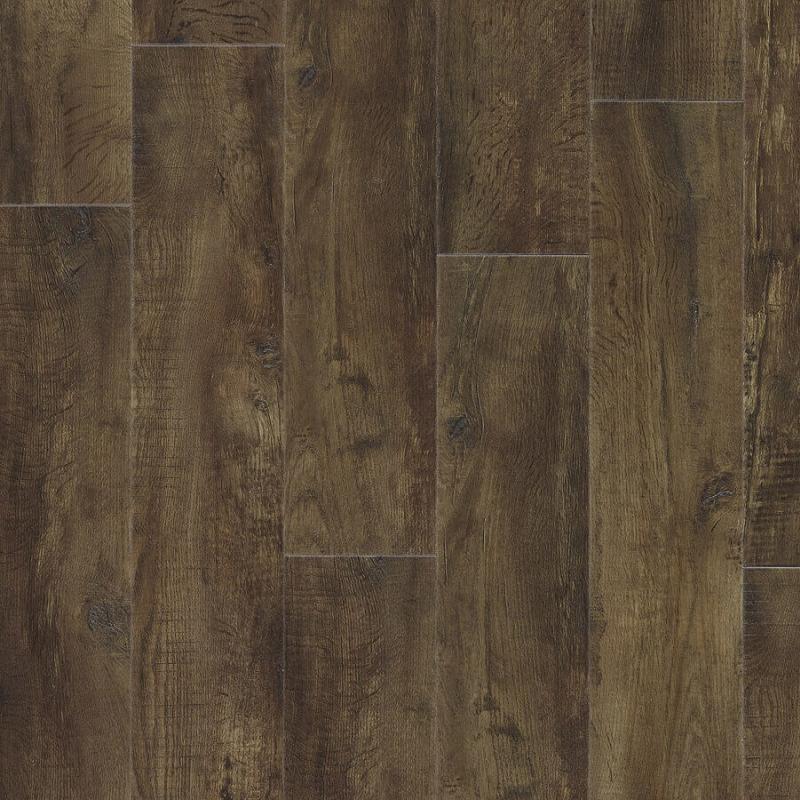 Vinylová podlaha lepená Country Oak 54880