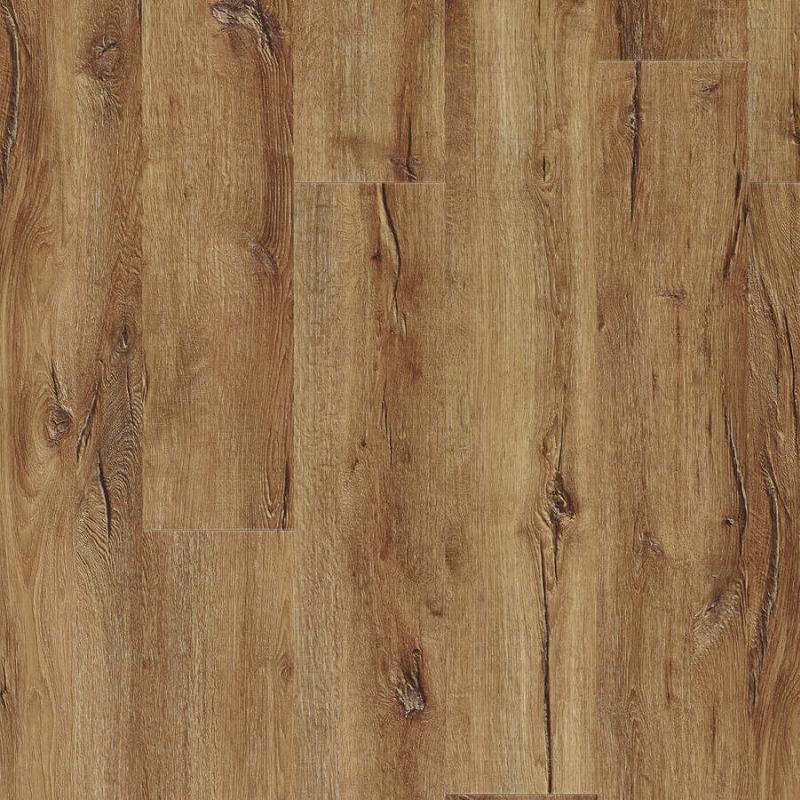 Vinylová podlaha lepená Mountain Oak 56440