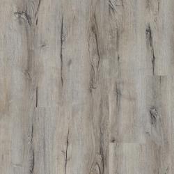 Vinylová podlaha lepená Mountain Oak 56938
