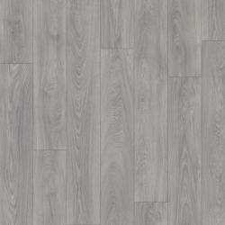 Vinylová podlaha lepená Laurel Oak 51942